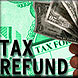 Track Tax Refund